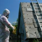Asbestos Abatement Company