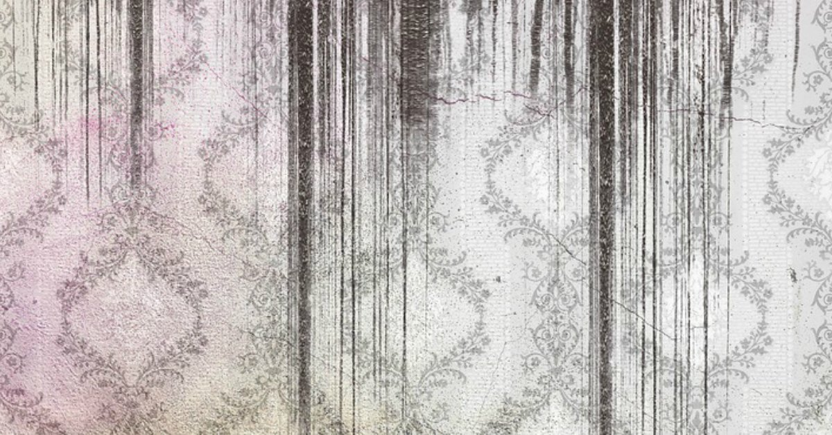 mold remediation company columbus ohio